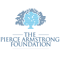 PAF+logo