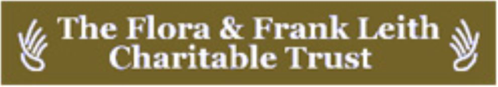 The_Flora_and_Frank_Leith_Charitable_Trust