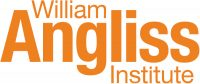 william-angliss-institute-logo-large